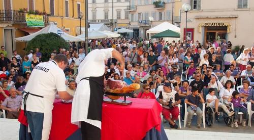 Festival Prosciutto di Parma 06.jpg